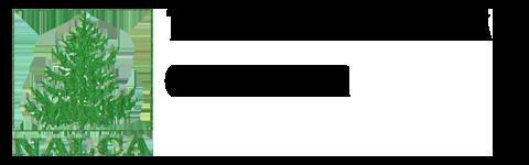 Nalca – Tannen und Floristikbedarf Grosshandel